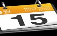 12238_Calendario