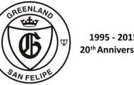 logotipo_greenland 2015 Membrete pequeño