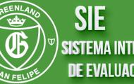 banner web2