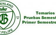 logo pagina web4