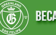 banner BECAS