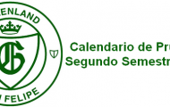 logo pagina web3