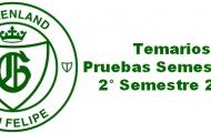 logo-pagina-web4